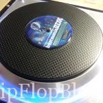 IIDXコン用EMP皿シート(スクラッチシート)商品紹介
