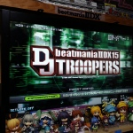 【オウチマニア】beatmaniaIIDX15 DJ TROOPERS 動作報告