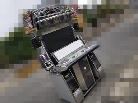 point-blur_20200301_2252534529928523046915724..jpg